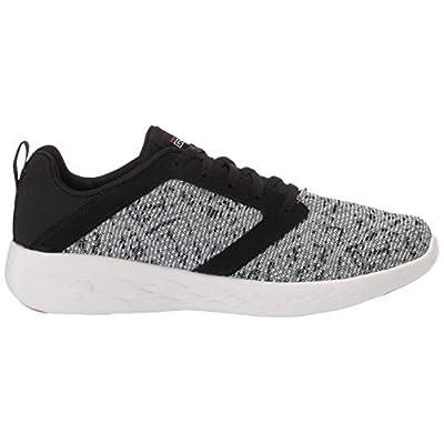 Skechers Women's Go Run 600-15097 Sneaker | Walking
