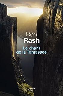Tamassee La Ron Chant Le Rash Babelio De dBCoex