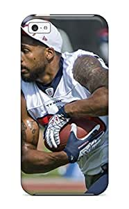 For Iphone Case, High Quality Arian Foster For Iphone 5c Cover Cases wangjiang maoyi