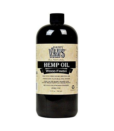 daddy-vans-all-natural-hemp-oil-32-oz