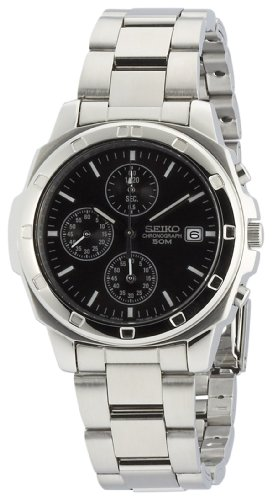 Seiko-import-SND191P-mens-SEIKO-watch-imports-overseas-models