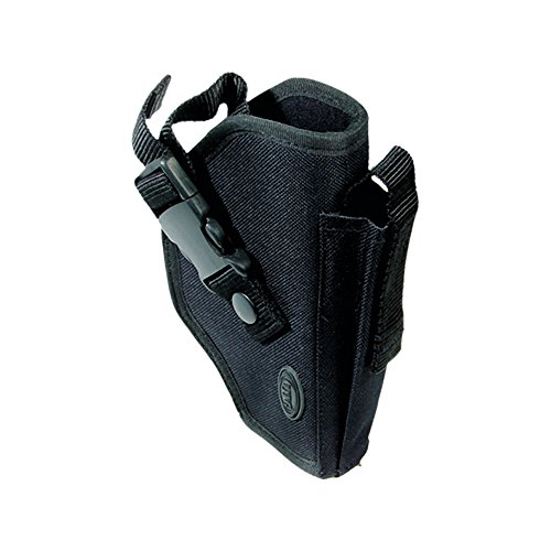 UTG Deluxe Commando Belt Holster -