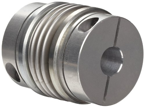 Bestselling Bellows Couplings
