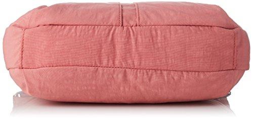 Rose Sacs bandoulière Izellah Kipling Pink Dream qFxwtCnH