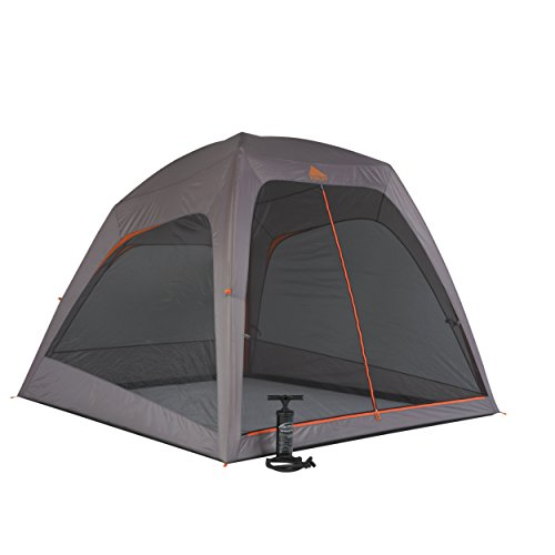 [Kelty Airscreen, 9 x 8-Feet] (Kelty Screenhouse Shelter)