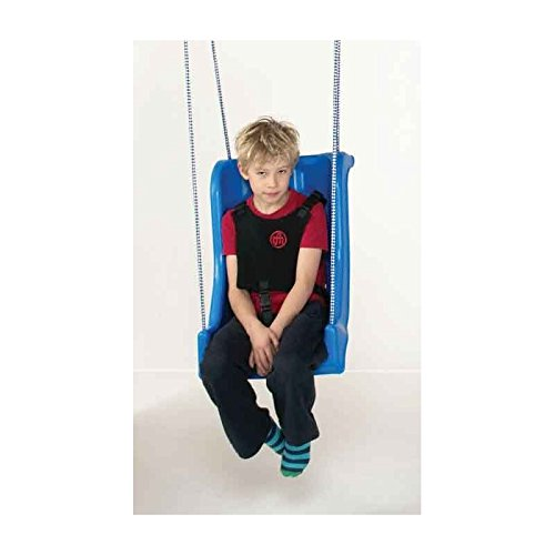 Teenage Full Support Swing Seat by TFH-UK