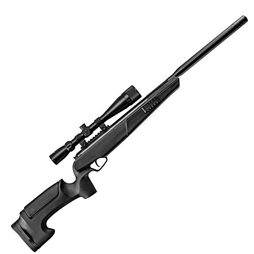 Stoeger ATAC Gas Ram Air Rifle .177 Caliber