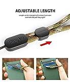 Ringke Lanyard Finger Strap (4 Pack) Compatible