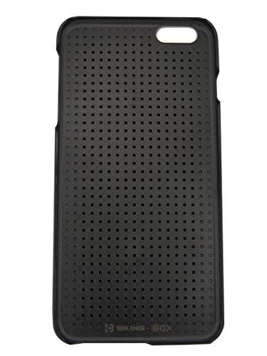 - iPhone 6 Plus Case, Phone Smartphone Case for iPhone 6 6S Plus 5.5 inch