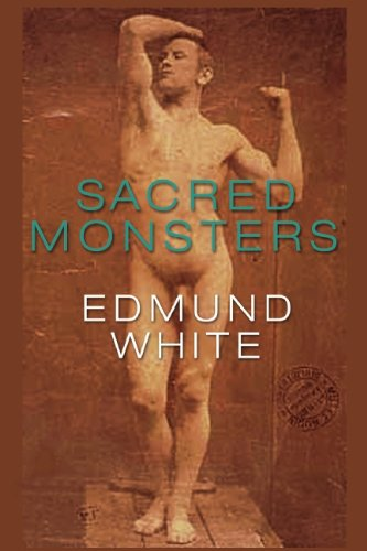 Image of Sacred Monsters