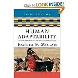 Amazon Com Human Adaptability An Introduction To
