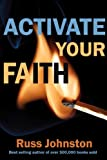 img - for Activate Your Faith book / textbook / text book