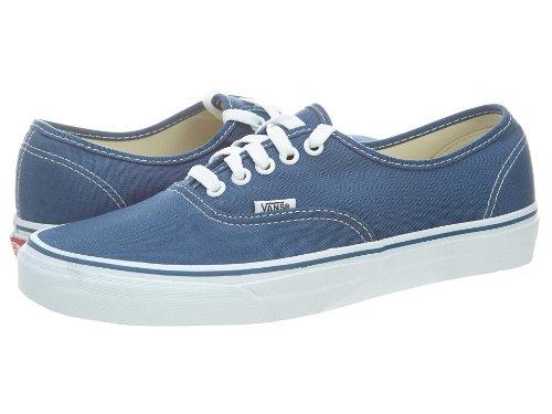 Vans VANS AUTHENTIC SKATE SHOES 4.5 - Skate Core Shoe Classic