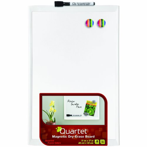 quartet-dry-erase-board-11-x-17-inches-white-frame-21-580532q-wt