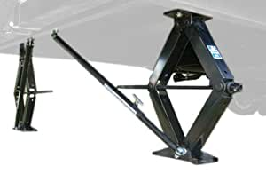 Lippert 191023 JT's Strong Arm Fifth-Wheel Jack Stabilizer Kit