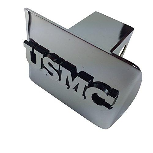 usmc truck accessories - 3