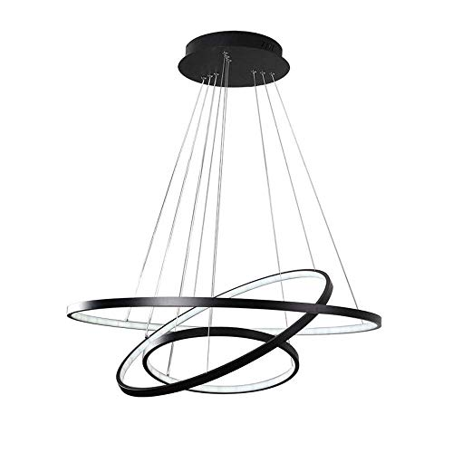 Changing Light Fitting Pendant in US - 9