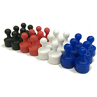 24-multi-color-magnetic-pins-pawn
