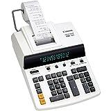 CANON 9933B001 CP1213DIII Desktop Printing Calculator electronic consumer Electronics