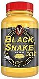 Black Snake Gold **Award Winning Supplement **Limited Edition