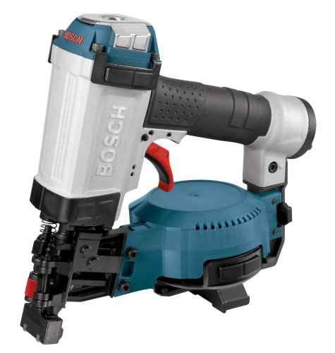 Bosch RN175 Roofing Coil Nailer by Bosch