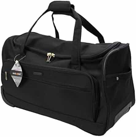 e4c1d9cdeef6 Shopping $100 to $200 - Travel Duffels - Luggage & Travel Gear ...