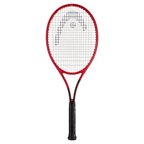 HEAD Graphene 360+ Prestige MP Tennis Racquet