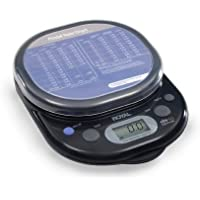 ROYAL 10-Lb Digital Postal Scale (17014C)