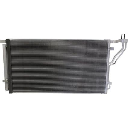 Comp Bind Technology Dust Cover for Epson Workforce Pro WF-3720 Printer 16.70W x 14.90D x 9.80H Black Nylon Anti-Static Dust Cover by Comp Bind Technology
