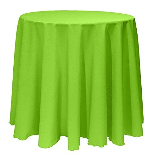 Polyester Restaurant Tablecloths - 8
