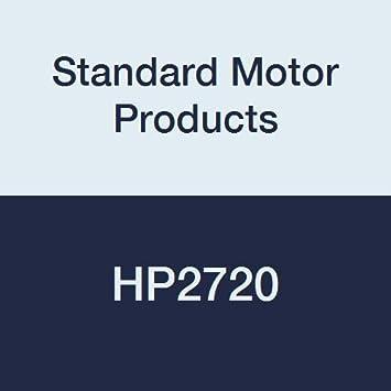 New Hood Hinge for 2016-2018 Toyota Prius 17-18 Prius Prime 5342047130 TO1236232