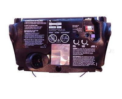 LiftMaster Garage Door Opener 41AB050-2M Receiver Logic Board