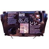 Ordinaire LiftMaster Garage Door Opener 41AB050 2M Receiver Logic Board