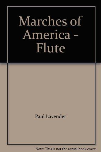 Flute ()