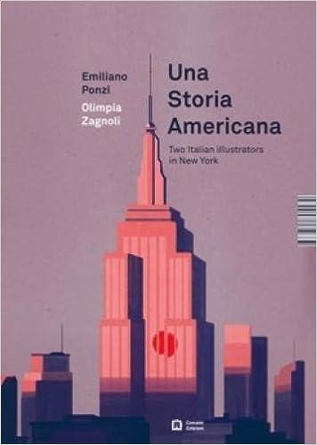 Nyc Subway Map Author Emiliano Ponzi.Una Storia Americana Two Illustrators In New York Emiliano Ponzi