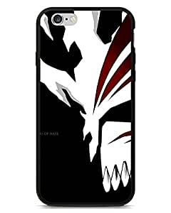 Kirsten V. Pollard's Shop Christmas Gifts Durable Protector Case Cover With Bleach Hot Design For iPhone 5/5s 4974454ZC864226825I5S