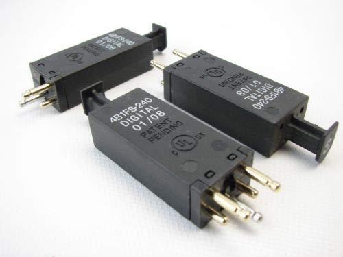 Circa 5-Pin Surge Protection Module 3B1E