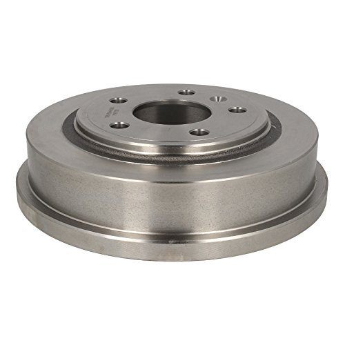 TRW DB4426 Brake Drums: