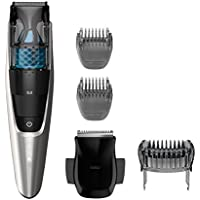 Philips Norelco Series 7200 BT7215/49 Beard Trimmer