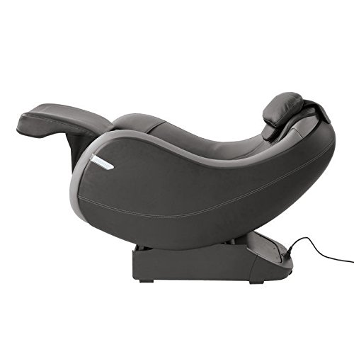 Rock & Recline Shiatsu Massage Chair