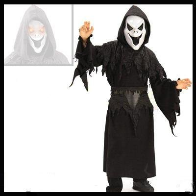 Rubie's Costume Co Howling Ghost Costume, -