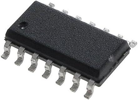LMV844MA//NOPB