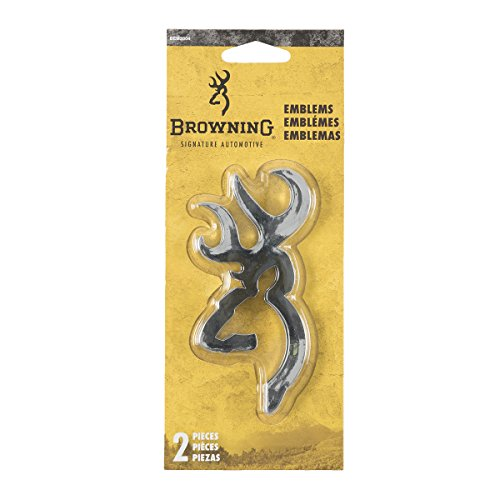 truck accessories browning - 3