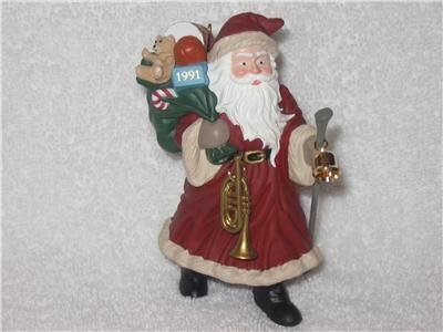 hallmark-merry-olde-santa-2-dated-1991