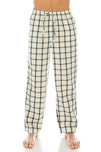 TINFL 15+ Years Boys Youth Plus Size Plaid Check