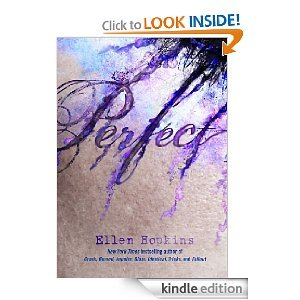 Read Online Perfect pdf