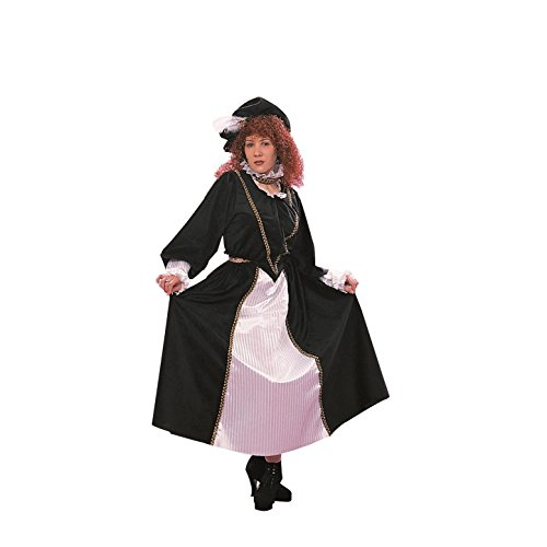 RG Costumes Queen Mary of Scott Costume, Plus Size for $<!--$53.88-->