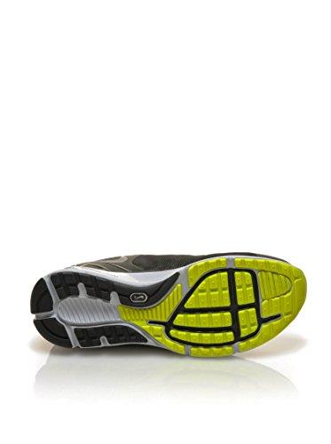 Giallo Scarpa Shield Da 3 Verde Lunareclipse Nike 43 Running EU WPCO0xqwaw
