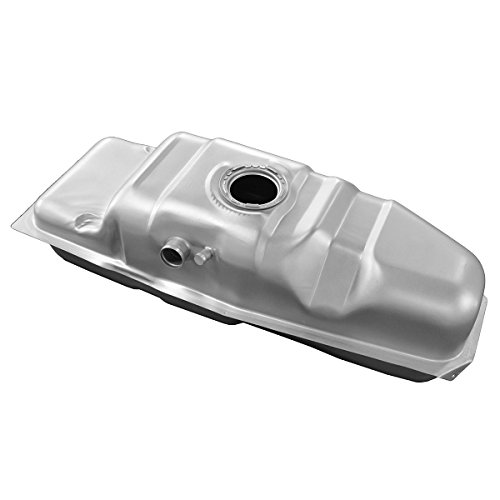 (18.5 Gallon Fuel Gas Tank for 1996 Chevy S10 S15 Pickup Truck)