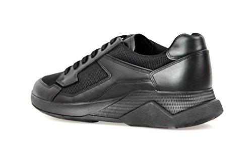 Hombre Para Para Prada Zapatillas Prada Prada Hombre Zapatillas fxwqP6